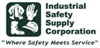 Industrial Supply Corporation